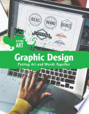 Graphic Design Book PDF