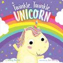 Pdf Twinkle, Twinkle, Unicorn Telecharger