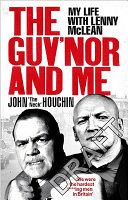 The Guv'nor and Me
