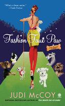 Fashion Faux Paw Pdf