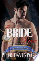 The Bride Price   Sweet Edition