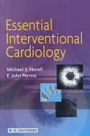 Essential Interventional Cardiology