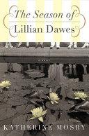 Pdf The Season of Lillian Dawes Telecharger