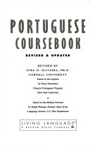 Living Language Brazilian Portuguese Book