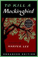 To Kill a Mockingbird (Enhanced Edition) Pdf/ePub eBook