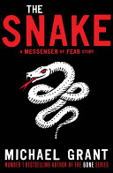 Pdf The Snake: A Messenger of Fear story