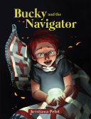 Pdf Bucky and the Navigator Telecharger
