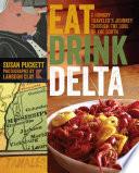 Eat Drink Delta Book PDF
