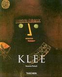 Klee 1879 1940