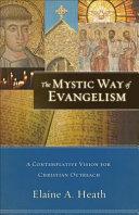 The Mystic Way of Evangelism [Pdf/ePub] eBook