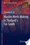 Muslim Merit-making in Thailand's Far-South
