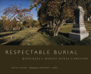 Respectable Burial [Pdf/ePub] eBook