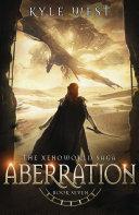 Aberration Pdf/ePub eBook
