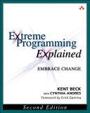 Extreme Programming Explained [Pdf/ePub] eBook