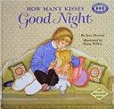 How Many Kisses Good Night