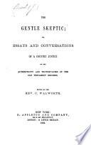 Gentle Skeptic