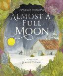 Almost a Full Moon Pdf/ePub eBook