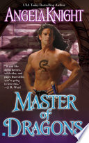 Read Online Master of Dragons For Free