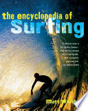"""The Encyclopedia of Surfing"" by Matt Warshaw"