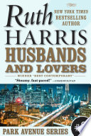 Husbands And Lovers  Park Avenue Series  Book  2