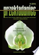Przekładaniec, 2 (2010) vol 24 - English Version