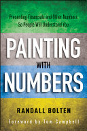 Painting with Numbers