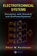 Electrotechnical Systems Pdf/ePub eBook