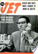 May 21, 1970