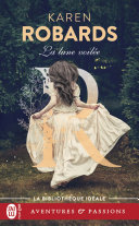 La lune voilée Pdf/ePub eBook