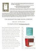 Rare Book Review Book PDF