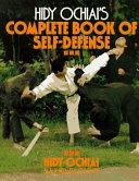 Hidy Ochiai s Complete Book of Self defense