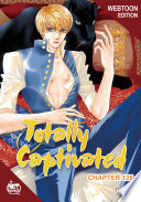 Totally Captivated   Webtoon Edition Chapter 125