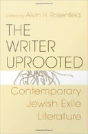 Pdf The Writer Uprooted