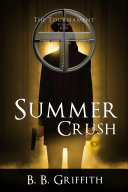 Summer Crush  The Tournament   4