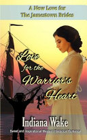 Love for the Warrior s Heart