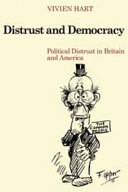 Distrust and Democracy