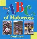 The ABC s of Motocross