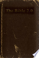 The Bible 2 0