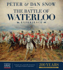 The Battle of Waterloo Experience