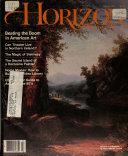 Horizon Book