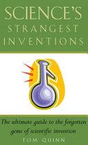 Science's Strangest Inventions [Pdf/ePub] eBook