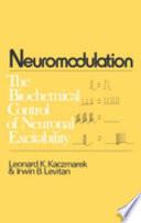 Neuromodulation Book