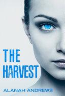 The Harvest Pdf/ePub eBook
