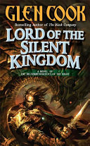 Lord of the Silent Kingdom ebook