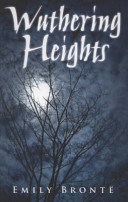 Rollercoasters: Wuthering Heights Reader