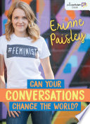 Can Your Conversations Change the World  Book PDF