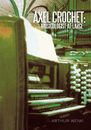 Pdf Axel Crochet: Musicologist-at-Large