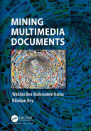 Mining Multimedia Documents [Pdf/ePub] eBook