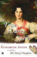 Pdf The True Darcy Spirit