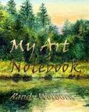 My Art Notebook